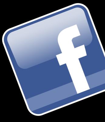 Facebook-tilt