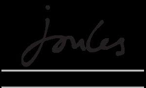 Joules Authorised Retailer
