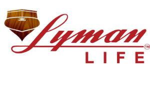lyman life