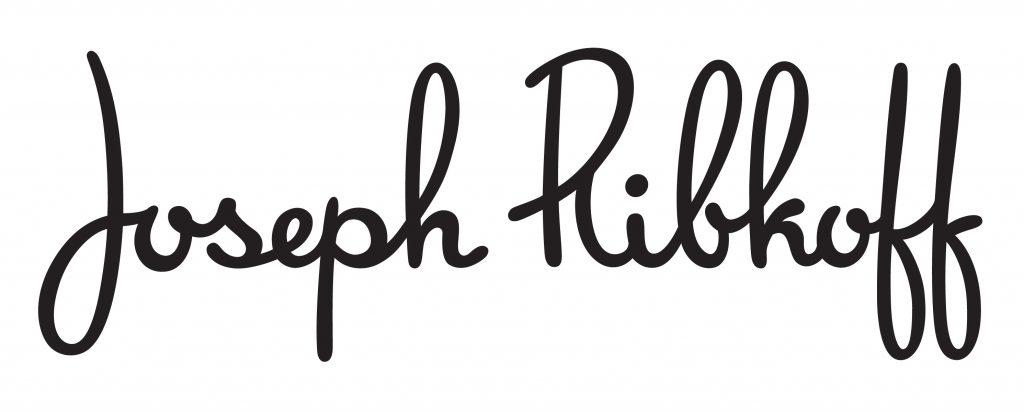 Joseph-Ribkoff