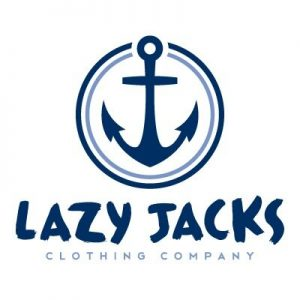 Lazy Jacks Clothing Company