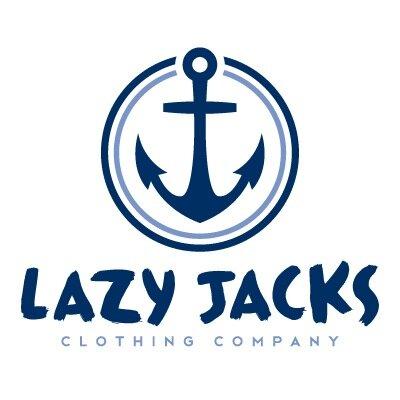Lazy Jacks Clothing Company