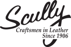 scully_logo